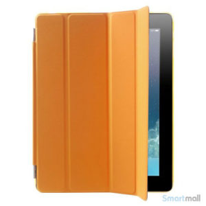 laekkert-flip-cover-med-standfunktion-til-ipad-3-og-ipad-4-orange4