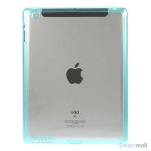 letvaegts-cover-med-transparent-bagside-til-ipad-2-3-og-4-baby-blaa