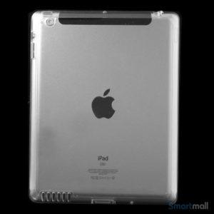 letvaegts-cover-med-transparent-bagside-til-ipad-2-3-og-4-gennemsigtig