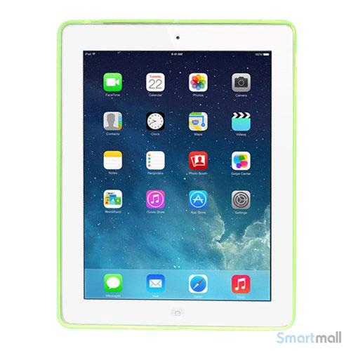 letvaegts-cover-med-transparent-bagside-til-ipad-2-3-og-4-groen2
