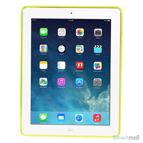 letvaegts-cover-med-transparent-bagside-til-ipad-2-3-og-4-gul2