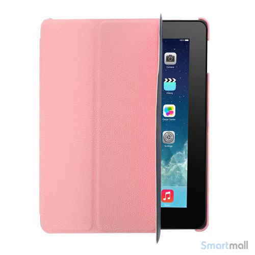 multifunktions-cover-i-pu-laeder-til-ipad-2-3-og-4-pink2
