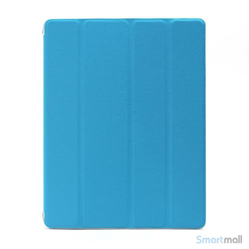 smart-4-foldet-cover-med-sleep-wake-til-ipad-2-3-og-4-blaa2