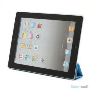 smart-4-foldet-cover-med-sleep-wake-til-ipad-2-3-og-4-blaa3