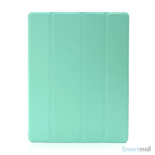 smart-4-foldet-cover-med-sleep-wake-til-ipad-2-3-og-4-cyan2