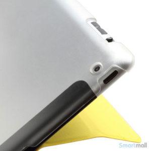 smart-4-foldet-cover-med-sleep-wake-til-ipad-2-3-og-4-gul7