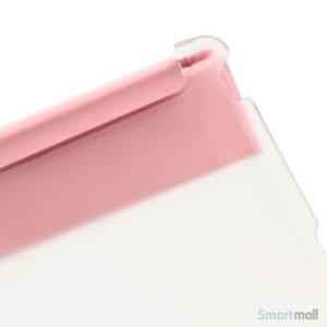 smart-4-foldet-cover-med-sleep-wake-til-ipad-2-3-og-4-pink7
