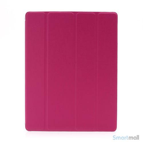 smart-4-foldet-cover-med-sleep-wake-til-ipad-2-3-og-4-rose2