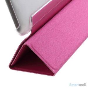 smart-4-foldet-cover-med-sleep-wake-til-ipad-2-3-og-4-rose6