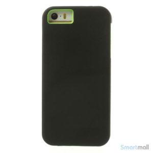 smart-todelt-cover-til-beskyttelse-af-iphone-5-og-5s-groen2