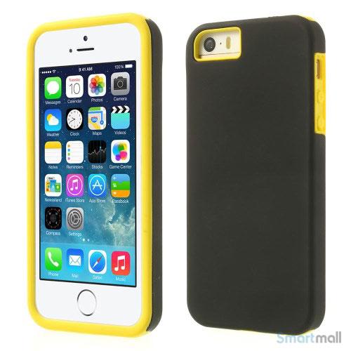 smart-todelt-cover-til-beskyttelse-af-iphone-5-og-5s-gul