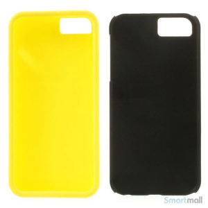 smart-todelt-cover-til-beskyttelse-af-iphone-5-og-5s-gul4