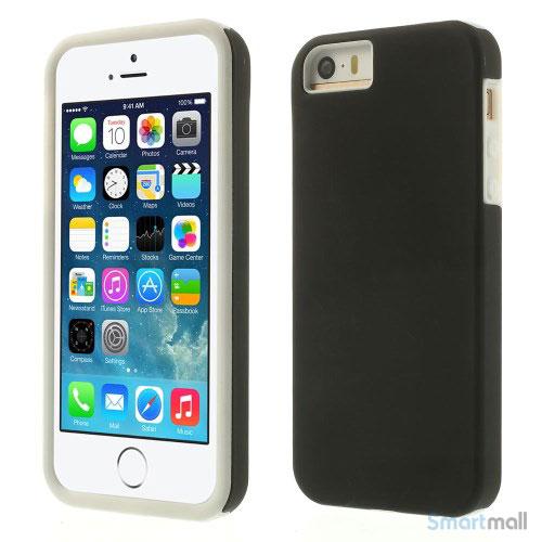 smart-todelt-cover-til-beskyttelse-af-iphone-5-og-5s-hvid