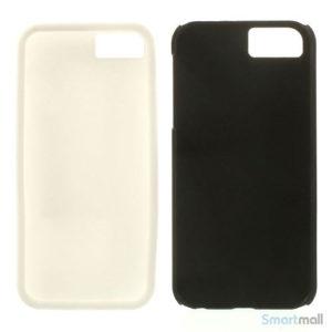 smart-todelt-cover-til-beskyttelse-af-iphone-5-og-5s-hvid4