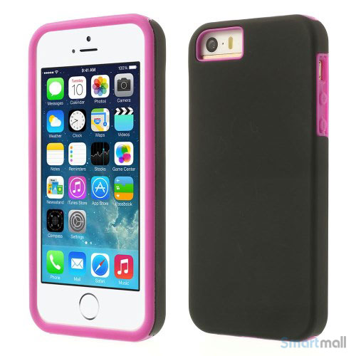 smart-todelt-cover-til-beskyttelse-af-iphone-5-og-5s-rose
