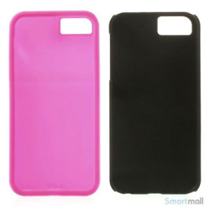 smart-todelt-cover-til-beskyttelse-af-iphone-5-og-5s-rose4