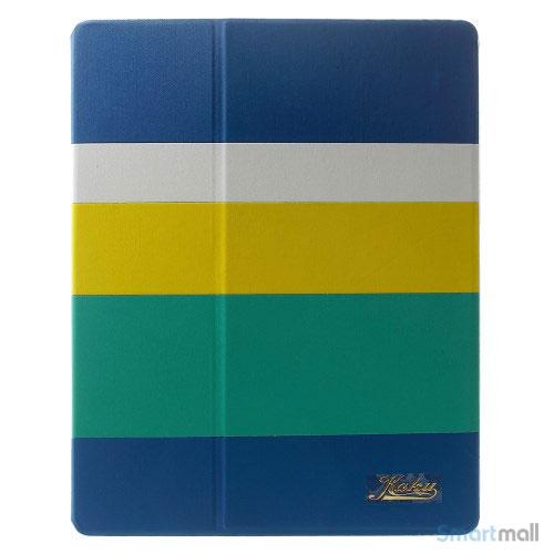 solidt-kakusiga-cover-i-stribet-design-til-ipad-2-3-og-4-blaa3