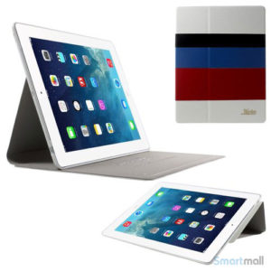 solidt-kakusiga-cover-i-stribet-design-til-ipad-2-3-og-4-hvid