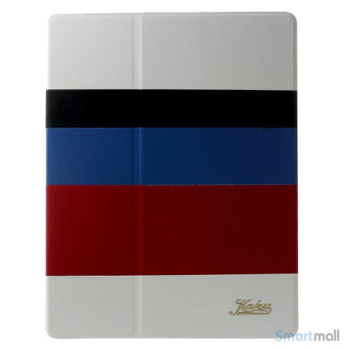 solidt-kakusiga-cover-i-stribet-design-til-ipad-2-3-og-4-hvid2