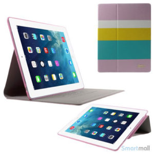 solidt-kakusiga-cover-i-stribet-design-til-ipad-2-3-og-4-pink