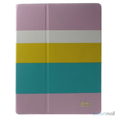 solidt-kakusiga-cover-i-stribet-design-til-ipad-2-3-og-4-pink2