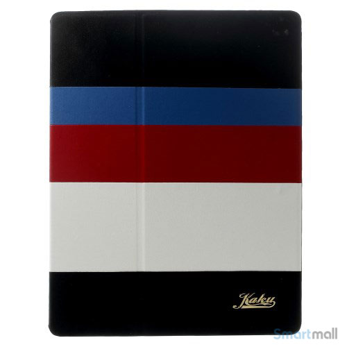 solidt-kakusiga-cover-i-stribet-design-til-ipad-2-3-og-4-sort2