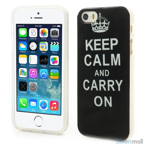 stilfuldt-cover-med-print-til-iphone-5-og-5s-sort