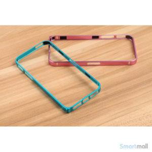 stilren-bumper-i-aluminium-til-iphone-5-og-5s-blaa3