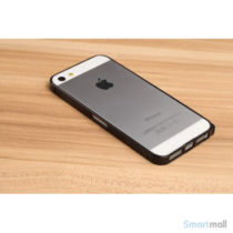 stilren-bumper-i-aluminium-til-iphone-5-og-5s-sort5