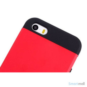 todelt-panser-cover-til-iphone-5-og-iphone-5s-roed5