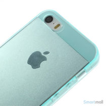 transparent-flex-cover-til-iphone-5-og-iphone-5s-cyan3