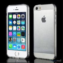 transparent-flex-cover-til-iphone-5-og-iphone-5s-gennemsigtig