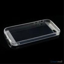 transparent-flex-cover-til-iphone-5-og-iphone-5s-gennemsigtig5