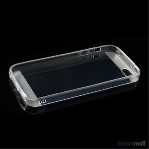 transparent-flex-cover-til-iphone-5-og-iphone-5s-gennemsigtig5