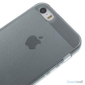 transparent-flex-cover-til-iphone-5-og-iphone-5s-graa3