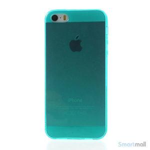 transparent-flex-cover-til-iphone-5-og-iphone-5s-taske-groen2
