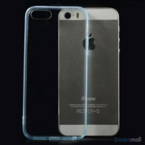 ultratyndt-cover-med-klar-bagside-til-iphone-5-og-5s-blaa