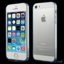 ultratyndt-cover-med-klar-bagside-til-iphone-5-og-5s-blaa2