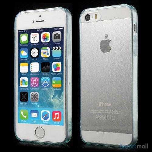 ultratyndt-cover-med-klar-bagside-til-iphone-5-og-5s-cyan2