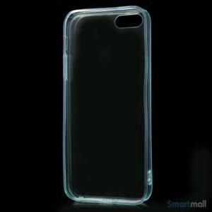 ultratyndt-cover-med-klar-bagside-til-iphone-5-og-5s-cyan5
