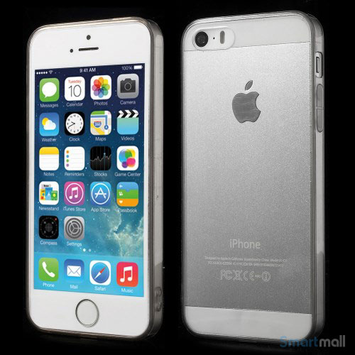 ultratyndt-cover-med-klar-bagside-til-iphone-5-og-5s-graa2