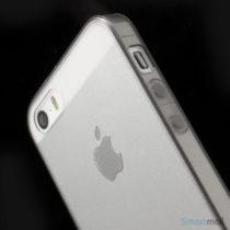 ultratyndt-cover-med-klar-bagside-til-iphone-5-og-5s-graa7