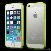 ultratyndt-cover-med-klar-bagside-til-iphone-5-og-5s-groen2