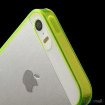 ultratyndt-cover-med-klar-bagside-til-iphone-5-og-5s-groen7