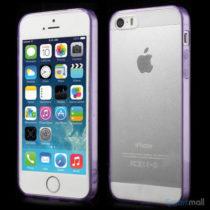 ultratyndt-cover-med-klar-bagside-til-iphone-5-og-5s-lilla2