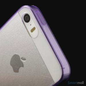 ultratyndt-cover-med-klar-bagside-til-iphone-5-og-5s-lilla7