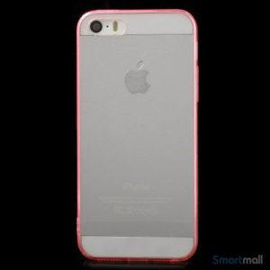 ultratyndt-cover-med-klar-bagside-til-iphone-5-og-5s-roed3