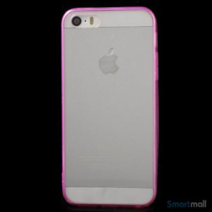 ultratyndt-cover-med-klar-bagside-til-iphone-5-og-5s-rose3