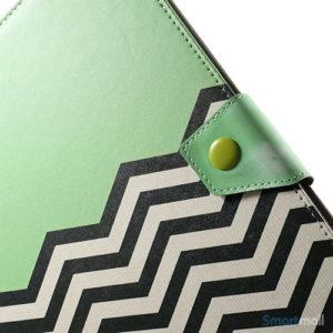universal-cover-til-ipad-2-3-og-4-samt-andre-lignende-tablets-groen-vinkelmoenster5
