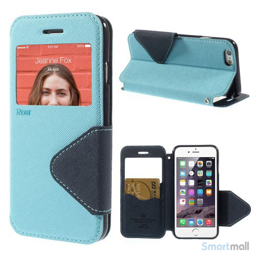 cover-med-vindue-til-iphone-6-og-6s-baby-blaa